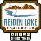Reiden Lake Campground by bananna620