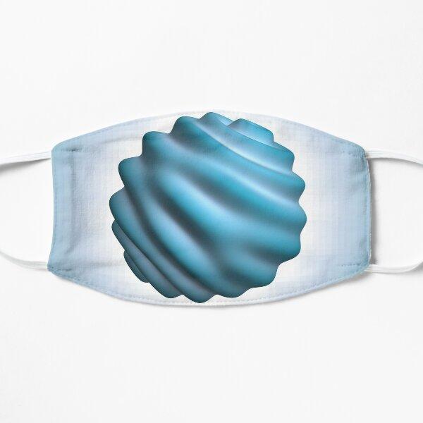 Liquid World - Diametric Interference  Mask