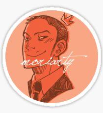 [Moriarty] Sticker