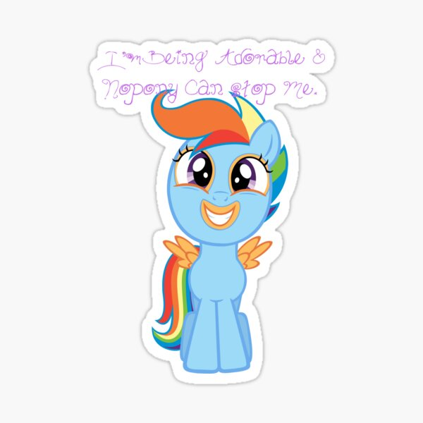 Adorable Scootaloo Sticker By Eeveemastermind Redbubble 900 x 675 jpeg 37 кб. adorable scootaloo sticker by eeveemastermind redbubble