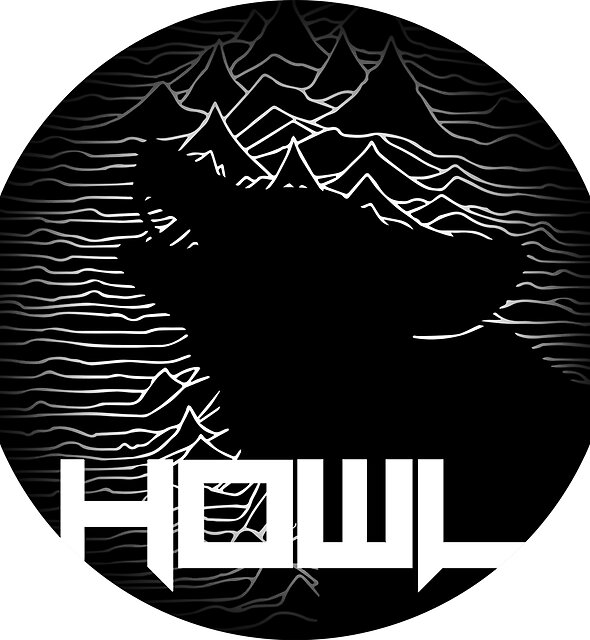 HOWL by HowlCats