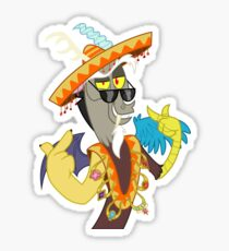 Discord  Sticker