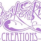 broken rib creations by disasterink