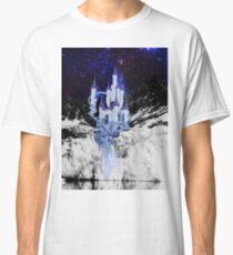 Ice Palace Classic T-Shirt