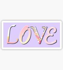Hiawatha Sticker