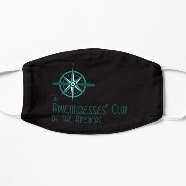 ACotA Stacked Logo Mask