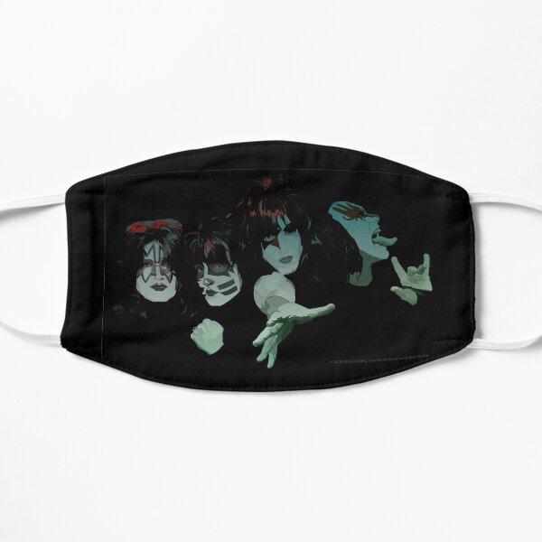 KISS - The Rock Band - Miami Lighting Effect Mask