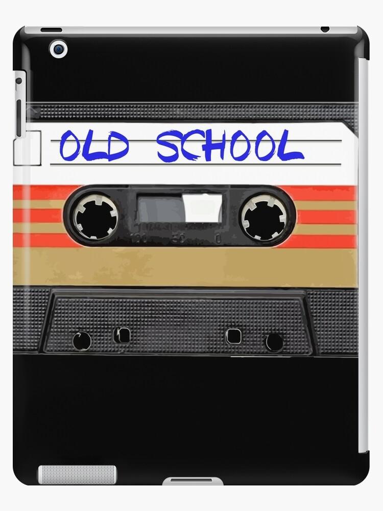 «Musica de la vieja escuela» de RestlessSoul
