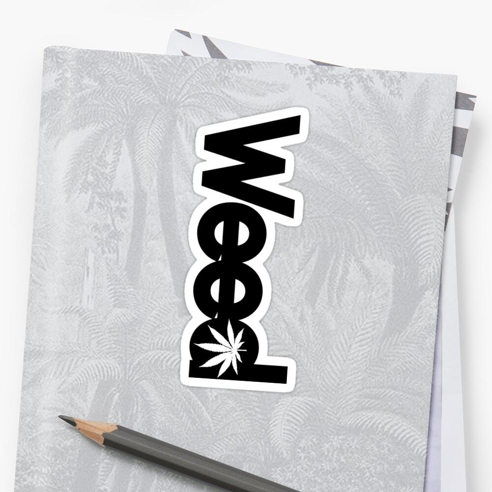 Weed Shirt | Fresh Thread Shop by FreshThreadShop