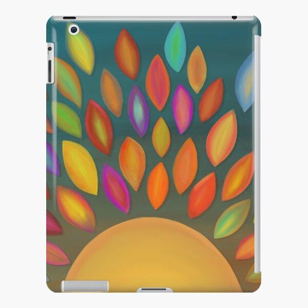Sunshine  iPad Snap Case