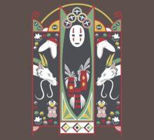 Spirited Deco