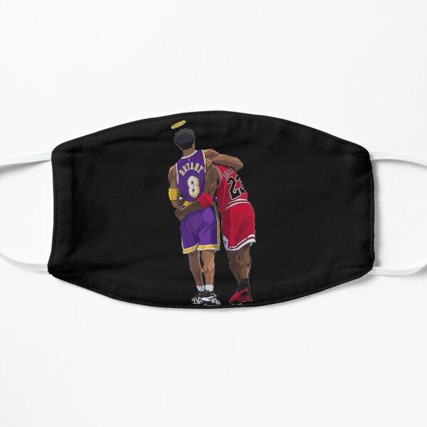 Nba Legends Mask