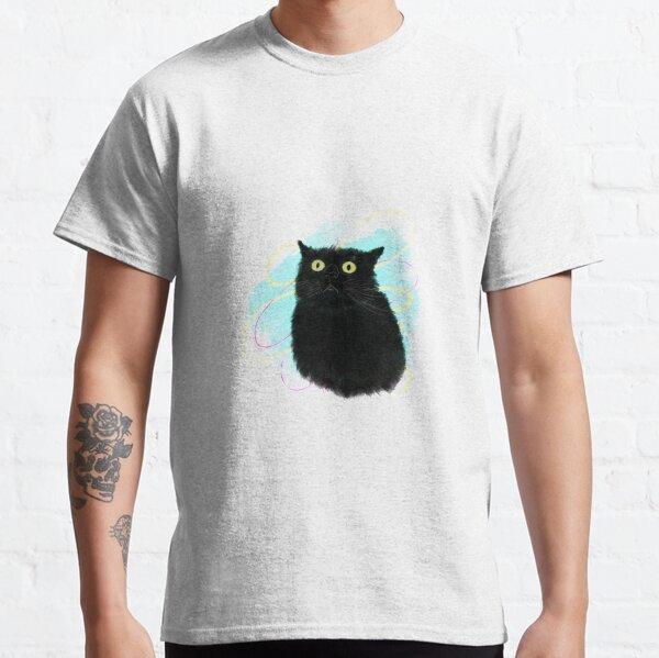 Kitty Kitty Classic T-Shirt