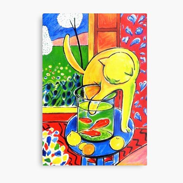 conocido tanto por su uso del color como por su dibujo fluido y original. Fue dibujante Lámina metálica