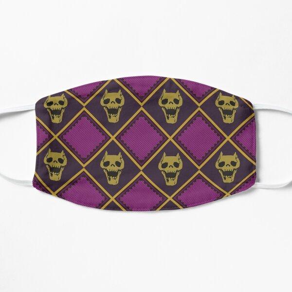 killer queen jojo Mask