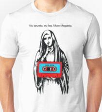 No Secrets, No Lies. Unisex T-Shirt