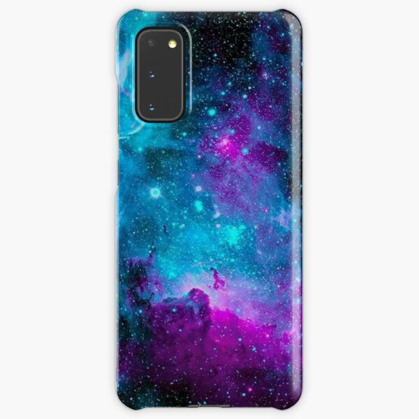 Galaxy 4 Samsung Galaxy Snap Case