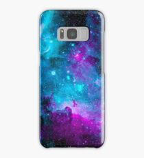 Galaxy 4 Samsung Galaxy Case/Skin
