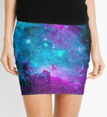 Galaxy 4 Mini Skirt