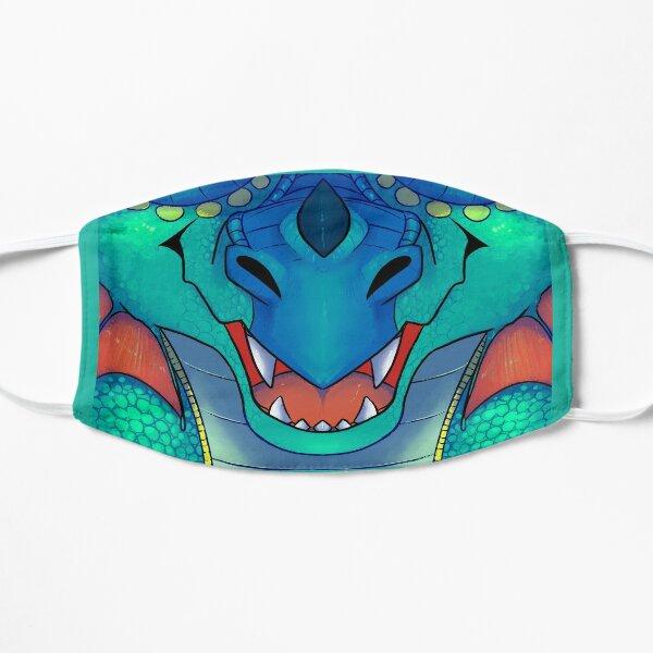 RainWing Mask