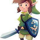 «Link» de otzee