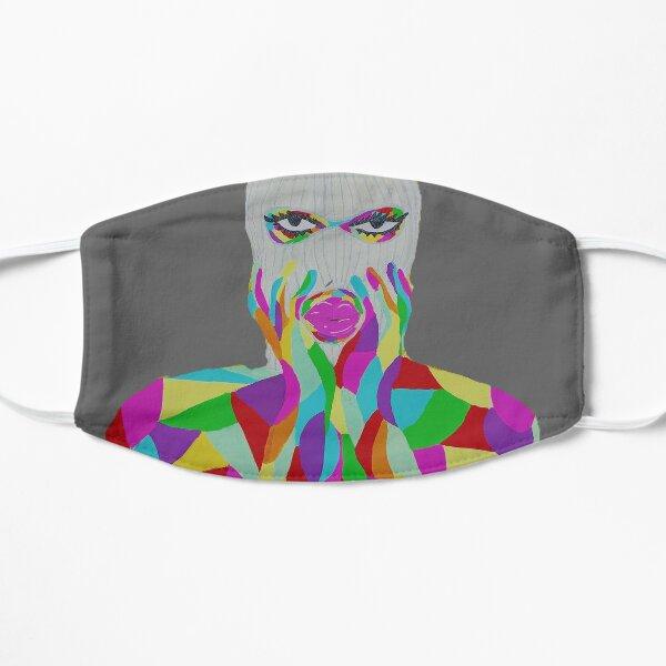 Bad Bandit Mask