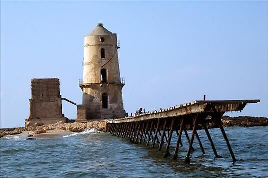 Save Alexandria my beloved love Historic City It is Vanishing by love7-70