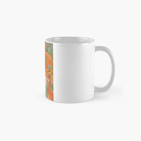 STEVIE Classic Mug