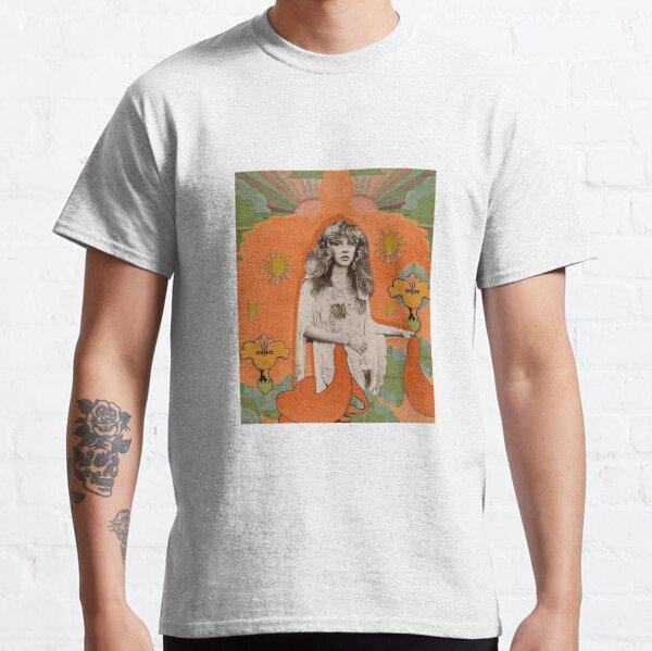 STEVIE Classic T-Shirt