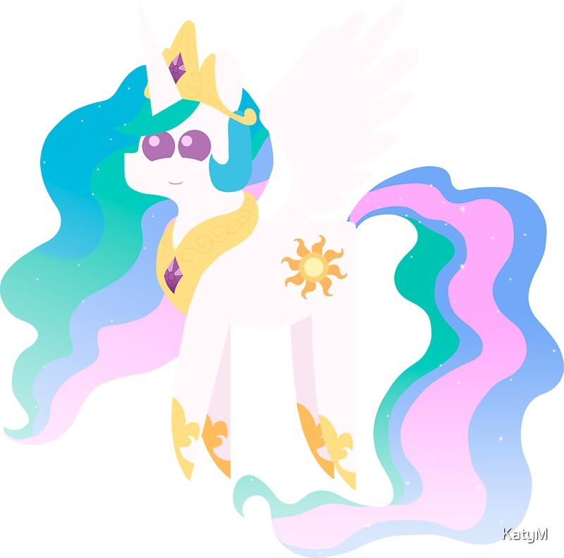 My Little Pony Princess Twilight Sparkle Princess Skystar Friendship Moments Set Flurry Heart