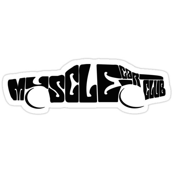 Redbubble Stickers Car Car News Site