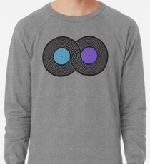 Infinite Music Lightweight Sweatshirt