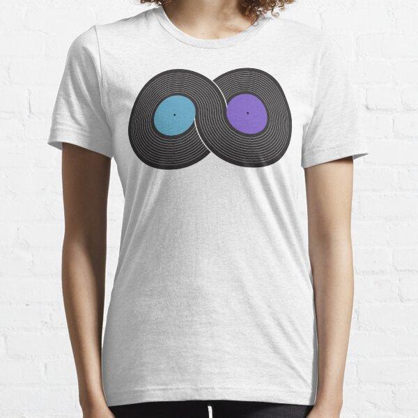 Infinite Music Essential T-Shirt