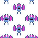Mini Pixel Cave Mega Pack - Set of 8 by pixelatedcowboy