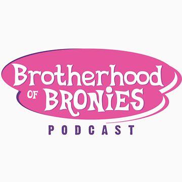 Brotherhood of Bronies by EhKanadian
