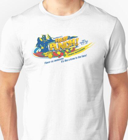 Falcon's Punch! T-Shirt