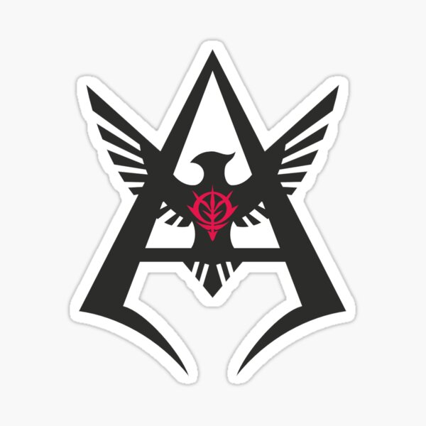 char aznable gifts merchandise redbubble