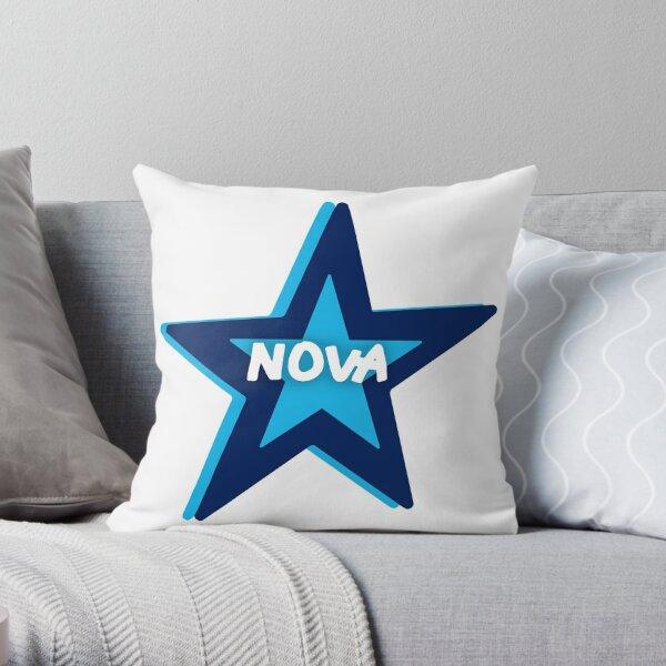 NOVA Star Coussin
