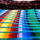 Traditional cloth, Made by hand by Guatemwc