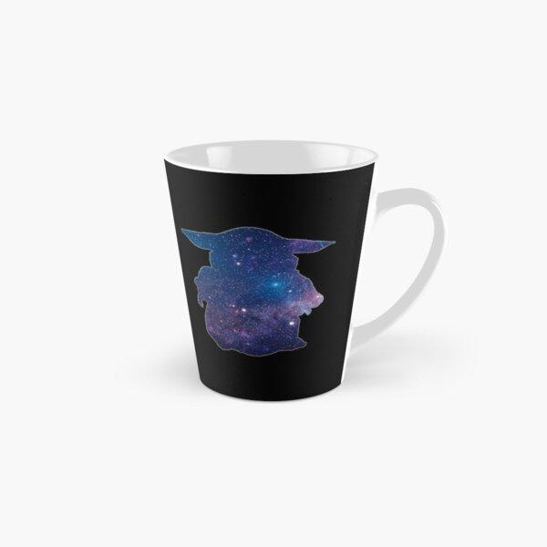 baby Galaxy Tall Mug