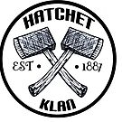 Hatchet Klan by Jarrad .