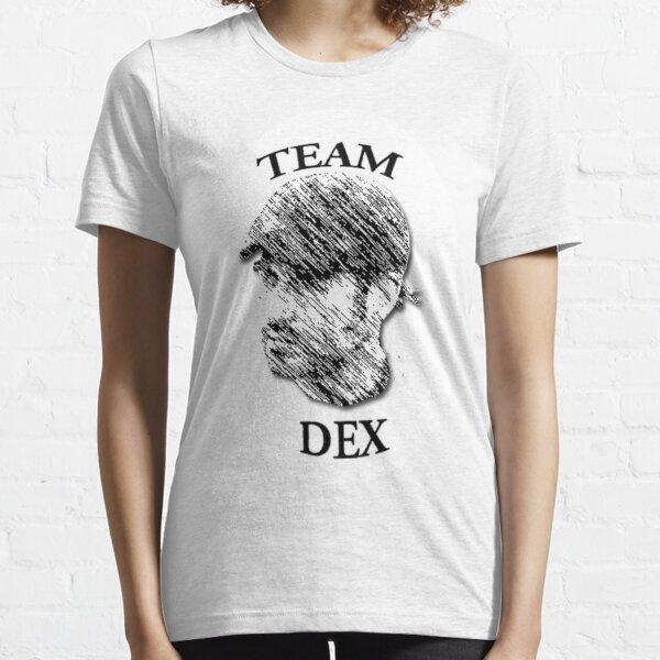 Team Dex Essential T-Shirt
