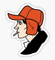 The Catcher In The Rye Gifts Merchandise Redbubble
