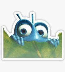 A Bug's Life. Sticker