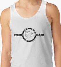 Property of Stormcloaks Tank Top
