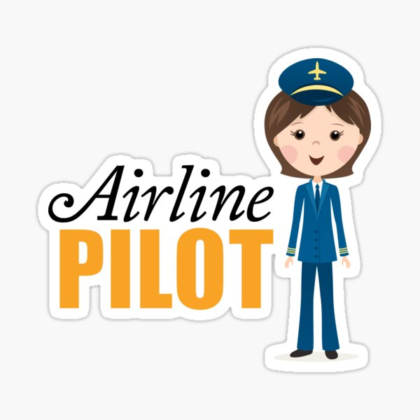 ᐈ Pilot wings stock cliparts, Royalty Free pilot illustrations | download  on Depositphotos®