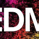 EDM by DropBass
