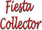 Fiesta Collector by thatstickerguy