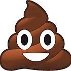 Poop by MATDiamonds