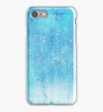 Splash iPhone 4/4s Cover iPhone Case/Skin